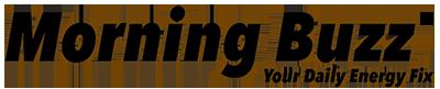 Morning-Buzz-Energy-Drink-Logo-Small
