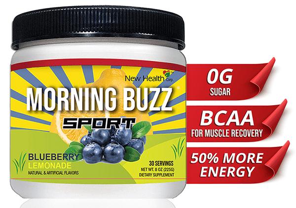 Morning-Buzz-Sports